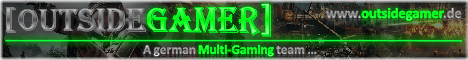German Multigaming Team 468x60 px (468 x 60) PNG=76KB